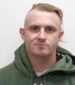 Scott George Tanner a registered Sex Offender of Oregon