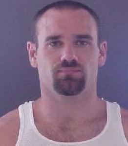 Wesley Scottmichael Kenny a registered Sex Offender of Oregon