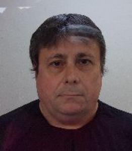 Brian Morgan a registered Sex Offender of Oregon