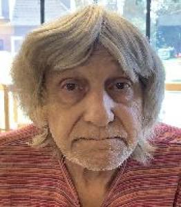 Gregory William Hintz