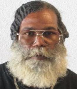 Sean Lamar Taylor a registered Sex Offender of Oregon