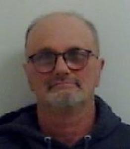 Kevin Lee Ireland a registered Sex Offender of Oregon