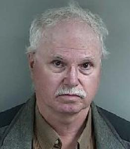 Stanley Neal Murphy a registered Sex Offender of Oregon