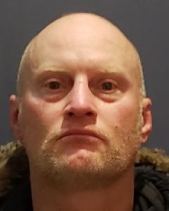 Billy Wayne Hatch Jr a registered Sex Offender of Oregon