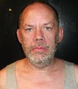 Thomas Russell Batterton Jr a registered Sex Offender of Oregon