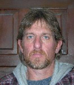 Jonathon Gregory Reid a registered Sex Offender of Oregon