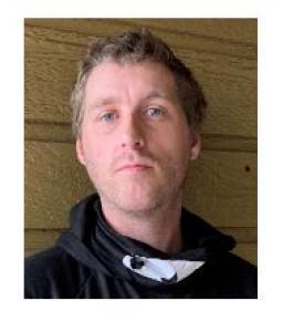 Matthew David Singletary a registered Sex Offender of Oregon