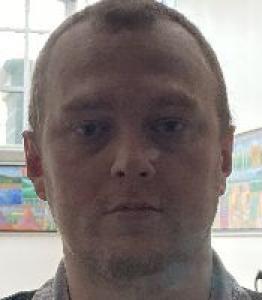 Anthony John Sullenger a registered Sex Offender of Oregon