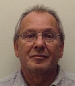 Teddy Gerald Dunmire a registered Sex Offender of Oregon