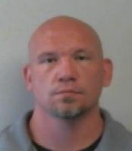 Richard Joseph Wilson a registered Sex Offender of Oregon