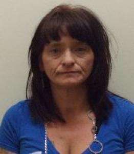 Daphne Dawn Banks a registered Sex Offender of Oregon