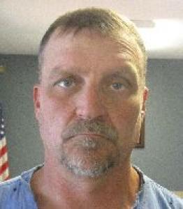 Jeremy Dean Klumb a registered Sex Offender of Oregon