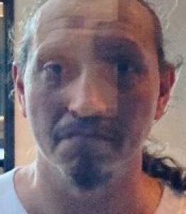 Jay Rodney Ferdig a registered Sex Offender of Oregon