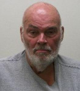 Neil Ernest Mckie a registered Sex Offender of Oregon
