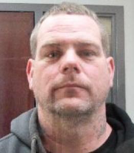 Corey Jude Ellender a registered Sex Offender of Oregon