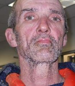 Thomas Virgil Cash Jr a registered Sex Offender of Oregon