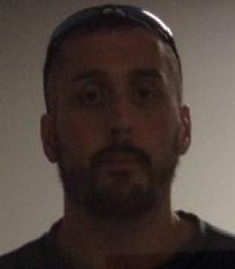 David John Bridges II a registered Sex Offender of Oregon
