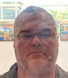 David Ivar Blehm a registered Sex Offender of Oregon
