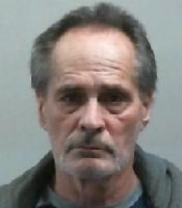 Robert Lee Trupka a registered Sex Offender of Oregon