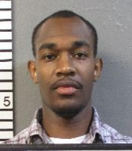 Devontea Lamont Wright a registered Sex Offender of Oregon