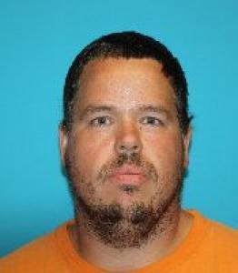Gerald Ryan Davis a registered Sex Offender of Oregon