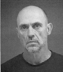 Kenneth Eugene Sinclair a registered Sex Offender of Oregon