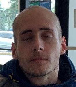 Philip Martin Shupp a registered Sex Offender of Oregon