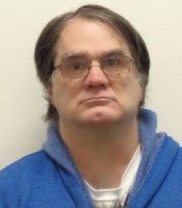 Ken James Jarvis a registered Sex Offender of Oregon
