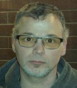 Jeramy Adam Ball a registered Sex Offender of Oregon