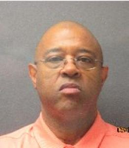James Bernard Gray a registered Sex Offender of Oregon