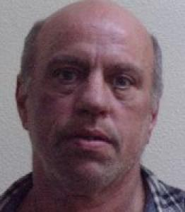 Lloyd Lee Satterlee a registered Sex Offender of Oregon