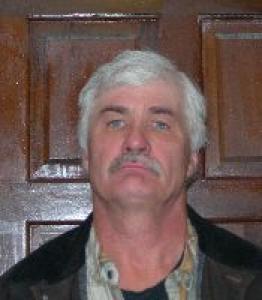 Richard Eugene Storey