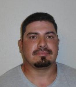 Ramon Moreno Jr a registered Sex Offender of Oregon