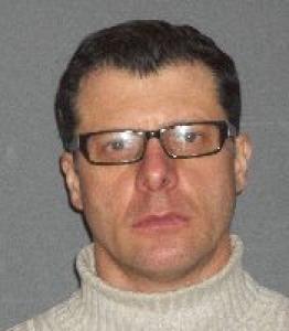 Randolph Glenn Pelkey a registered Sex Offender of Oregon