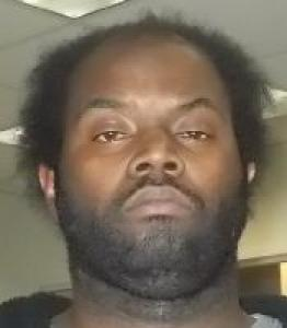 Cedric Howardeugene Graves II a registered Sex Offender of Oregon