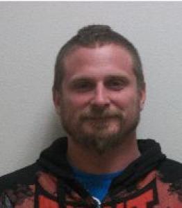Kristopher Charles Heggestad a registered Sex Offender of Oregon