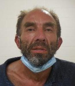 Robert Leonard Elliott a registered Sex Offender of Oregon