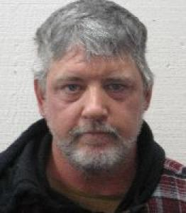 Howard Avin Bates a registered Sex Offender of Oregon