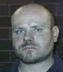 Michael Thomas Norton a registered Sex Offender of Oregon