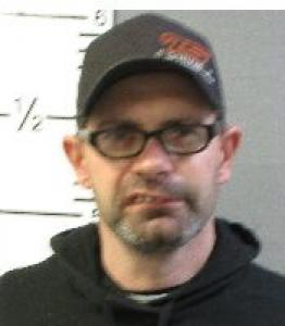Michael Don Norman a registered Sex Offender of Oregon
