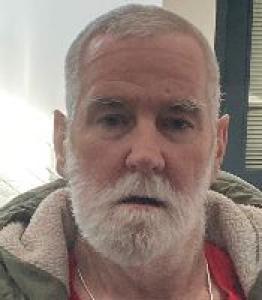 Dennis John Davis a registered Sex Offender of Oregon