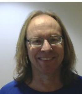 Shawn David Jarvis a registered Sex Offender of Oregon