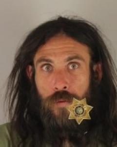 Travis James Taylor a registered Sex Offender of Oregon