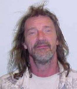 Virgil Alan Chappell a registered Sex Offender of Oregon