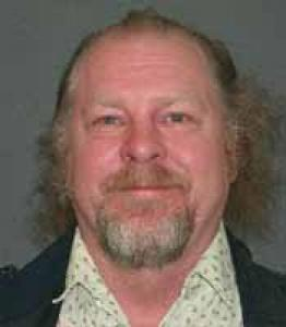 Jerry Leroy Billings Sr a registered Sex Offender of Oregon