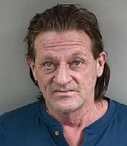 Timothy James Reynolds a registered Sex Offender of Oregon