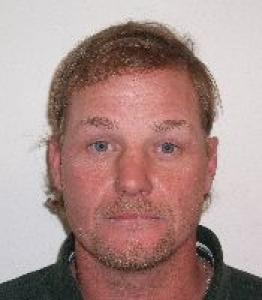 Joshua Leroy Skelton a registered Sex Offender of Oregon