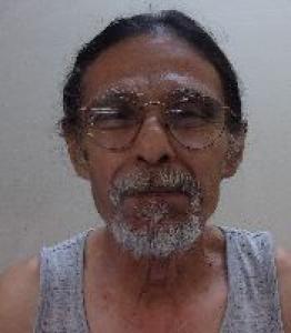 Henry Edward Montellano a registered Sex Offender of Oregon