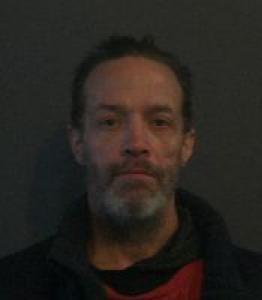 Shawn Randall Clark a registered Sex Offender of Oregon