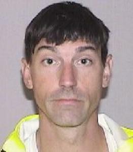 Grant Kingsnorth Brannaman a registered Sex Offender of Oregon